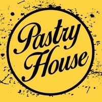 Logo pastryhouse logo 0111 copy