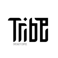 Logo tribelogo