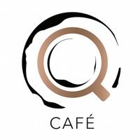 Logo queuecafelogo copy
