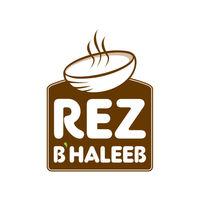 Logo rezblhaleeblogo