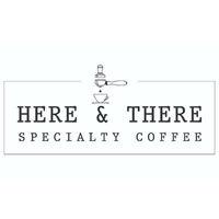 Logo heretherelogo