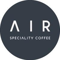 Logo aircafe copy