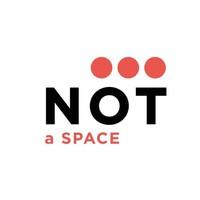 Logo notaspacelogo