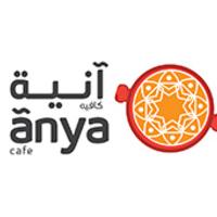 Logo anya logo