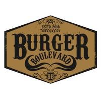 Logo burgerblogo