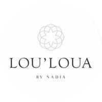 Logo loulouacafelogo copy