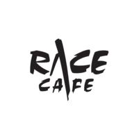 Logo screenshot 2019 07 08 22 49 20 79
