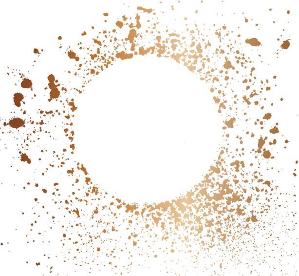 Homebakery sprinklelogo