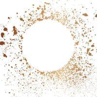 Logo homebakery sprinklelogo