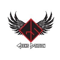 Logo untitled