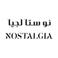 Logo nostalgianewlogo