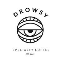 Logo drowsylogo