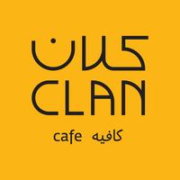 Logo f m clancafe logo black yellow 02