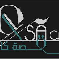 Logo qsalogo