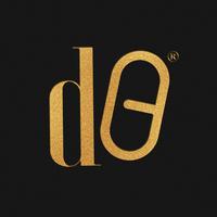 Logo gold logo