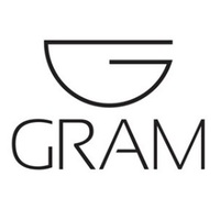 Logo gramcafelogo copy