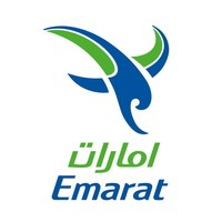 Logo emaratlogo  2