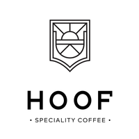 Logo hoofcafelogo