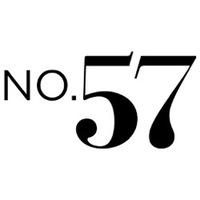 Logo no57logo