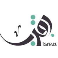Logo igrabcoffeelogo