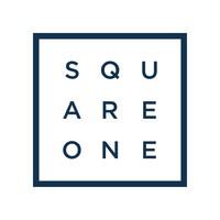 Logo squareone2
