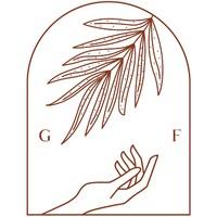 Logo guiltfreelogo copy