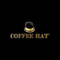 Logo logo sfumatura oro copia