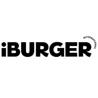 Logo iburger