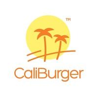 Logo caliburgerlogo