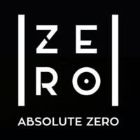 Logo absolutezerologo