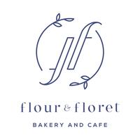 Logo flourandfloretlogo