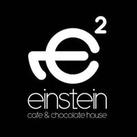 Logo image 200324195644