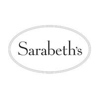 Logo sarabeths