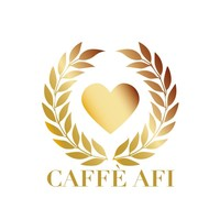 Logo cafeafi