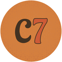 Logo 1402b8a3 8bca 41c1 b7ce 5bedf2b1e967