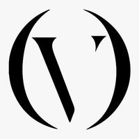Logo voltfitness