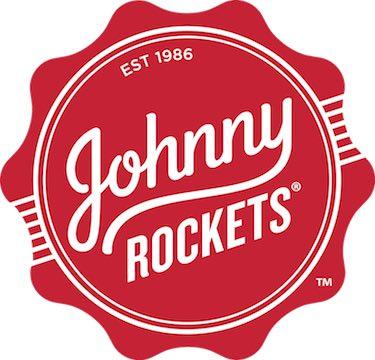 Johnny rockets logojpg