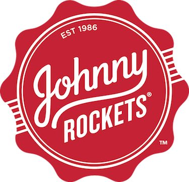 Johnny rockets logojpg
