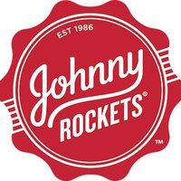 Logo johnny rockets logojpg