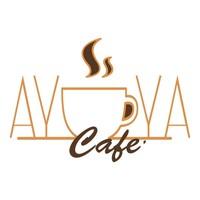 Logo ayoyacafe