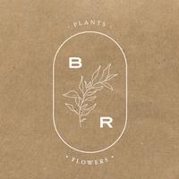 Logo bloom 2