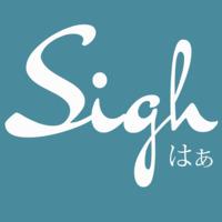 Logo sighcafelogo