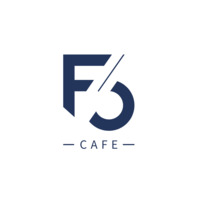 Logo f3cafelogo