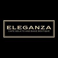 Logo eleganza