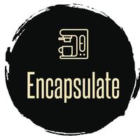 Logo logo  2