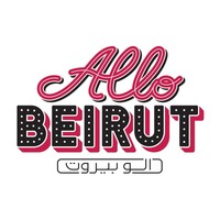 Logo allobeirut