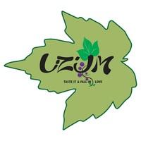 Logo uzum logo copy 2